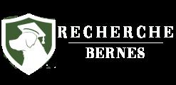recherche-bernes-logo-wide